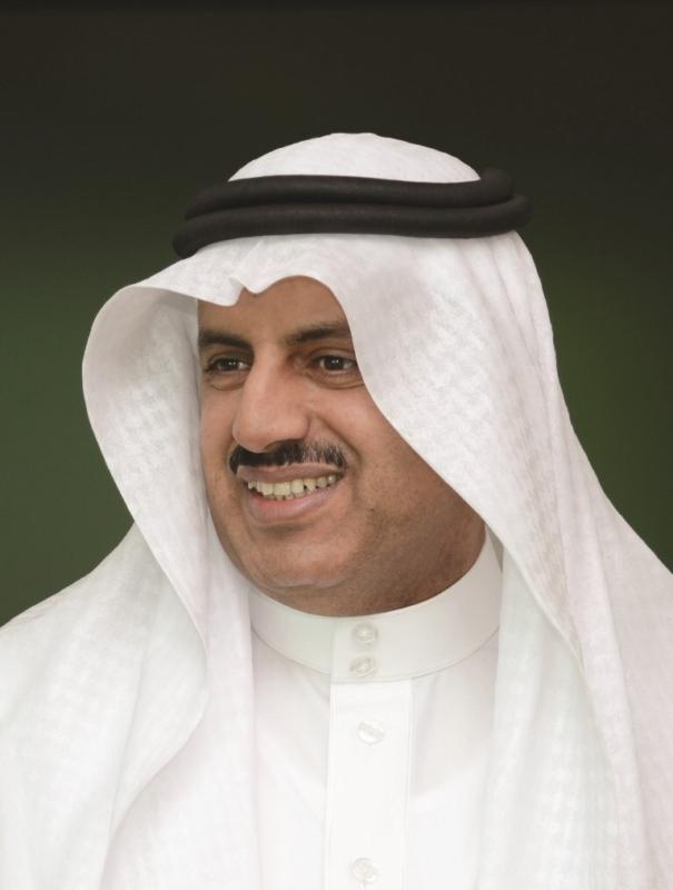 مدير جامعة الملك خالد: مشروع الأوقاف سيُحدث نقلة في التمويل والمشاريع المستقبلية