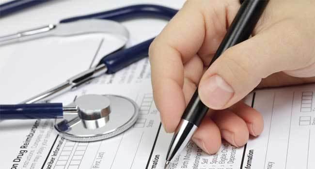 تأمين طبي شامل بنسبة 100% للسعوديين خلال 5 سنوات