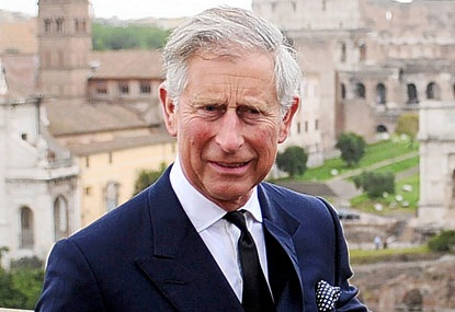 """الأمير تشارلز يطالب """"بي بي سي"""" بعدم عرض الفيلم الوثائقي عن الأميرة ديانا"""