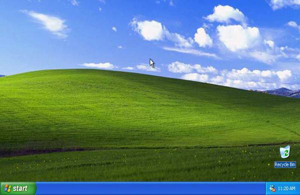 405-Million-Users-Still-Running-Windows-XP