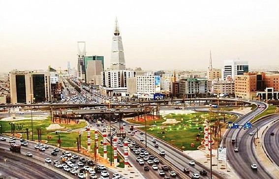 طقس شديد الحرارة على شرق ووسط المملكة وزيادة الرطوبة بالمدن الساحلية