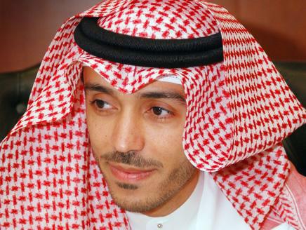 خالد ابو راشد
