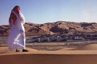 متخصص في شؤون الشرق الأوسط: السعودية لن تتجه لتغيير المسار في أي وقت قريب - المواطن