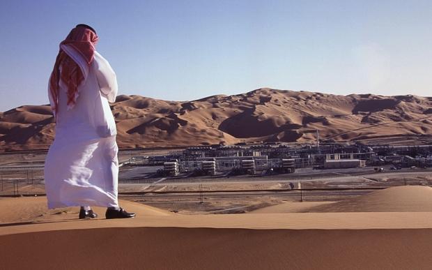 """""""تليجراف"""" ترصد تعامل المستثمرين الأمريكيين مع شركات النفط الصخري المفلسة   44"""