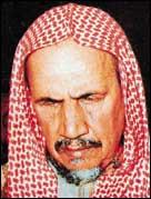 """الشيخ ابن باز بريء من افتراءات مقطع قناة """"بداية"""" - المواطن"""