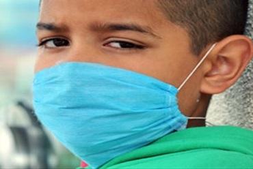 """""""الصحة"""" تعلن اشتباهها بـ""""كورونا"""" في إحدى المدارس - المواطن"""