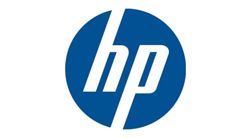 HP تعتزم إطلاق هاتف ذكي منخفض المواصفات الأسبوع المقبل - المواطن