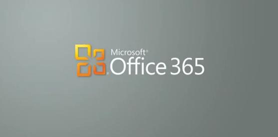 4558888888