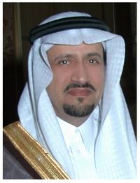 الدكتور عبدالله بن إبراهيم الشريف