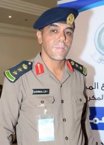 مدني #جدة يطالب الأهالي بالابتعاد عن مناطق الصعق الكهربائي