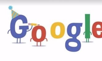 غوغل تطلق وظائف جديدة بتطبيق Datally - المواطن