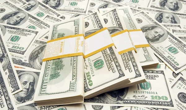 ملايين - دولارات
