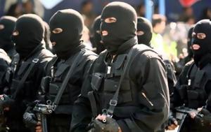 5-قتلى-و50-جريحًا-فى-مظاهرة-ضد-مليشيات-ليبيا-300