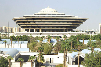 استشهاد القيسي بطلق ناري من مخالفي أنظمة الإقامة بـ #الدرب - المواطن