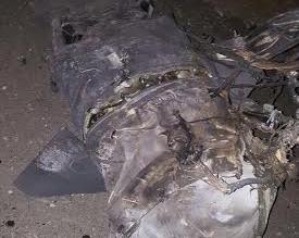 قوات الدفاع الجوي السعودي تدمر صاروخًا تم إطلاقه من الأراضي اليمنية باتجاه أبها - المواطن