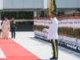 المدفعية الماليزية