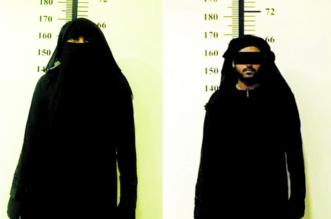 اغتصاب وقتل في رمضان.. الحكم بإعدام المتهم بقتل الطفل آذان - المواطن