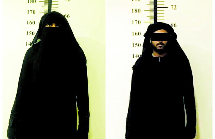 اغتصاب وقتل في رمضان.. الحكم بإعدام المتهم بقتل الطفل آذان