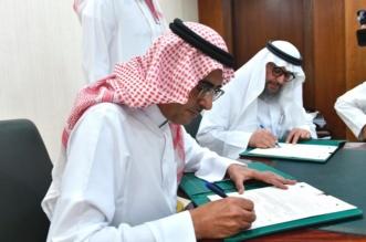 مركز الملك سلمان للإغاثة يمدد برنامج علاج العيون في اليمن - المواطن