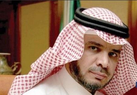 احمد العيسى