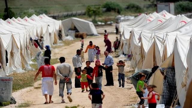 الأمم المتحدة: كارثة سوريا هي الأسوأ منذ حرب رواندا