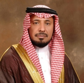 حمد بن منصور العمران