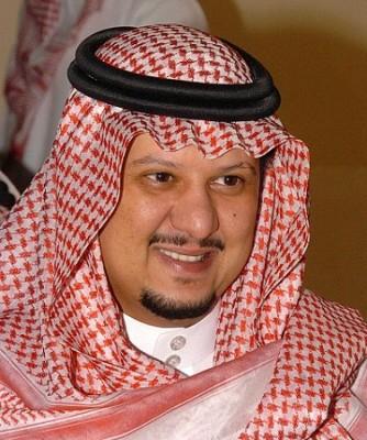 رئيس نادي النصر: الملك يولي قطاع الرياضة والشباب جل اهتمامه - المواطن