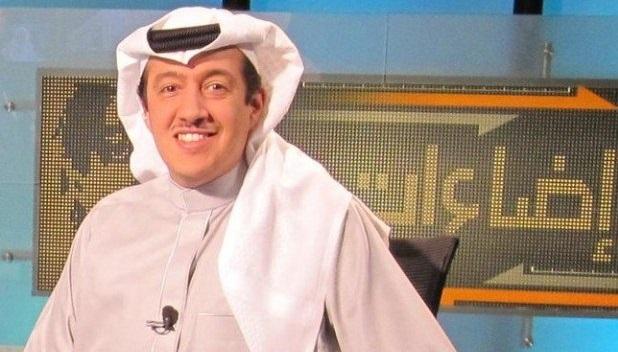 تركي الدخيل مديرًا لقناة العربية