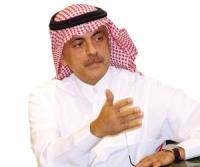 الكاتب الصحفي عبدالعزيز الهدلق