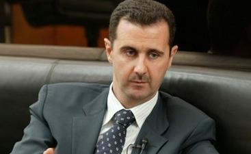 الأسد بدأ ينشر عتادَه داخل التجمعات السكنية - المواطن
