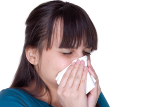 ماذا يحدث للجسم عندما يتعرض للبرد؟ - المواطن