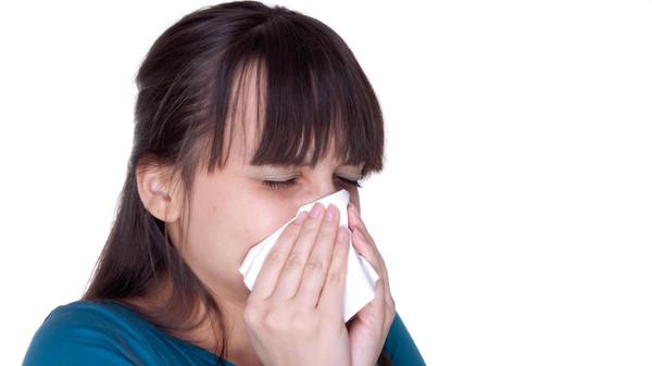ماذا يحدث للجسم عندما يتعرض للبرد؟