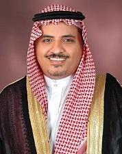 عبدالرحمن-بن-حمد-الداود