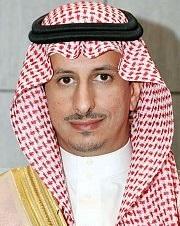 أحمد بن عقيل الخطيب