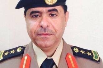 شرطة الباحة تكشف تفاصيل مقتل شاب بطلق ناري في غامد الزناد - المواطن