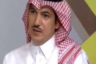 الكاتب السلمي: قطر تتحول لنظام ولاية فقيه آخر.. وهذه رسالتي لشعب قطر الشقيق - المواطن