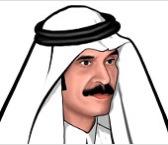 وصف المرحلة بالخطيرة .. خالد المالك يطالب أعلى سلطة بالتدخل لإنقاذ الصحف الورقية - المواطن