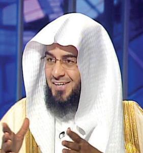 خالد الشايع