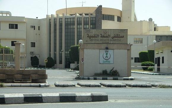 المدخلي يناشد وزير الصحة انصافه في الحصول على وظيفة - المواطن