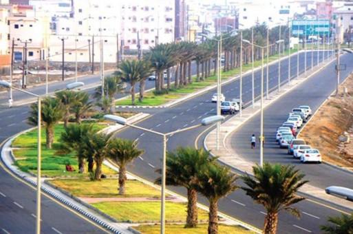 خطاب يفيد بتغير موقع مطار القنفذة لمدينة أخرى يثير استياء الأهالي - المواطن