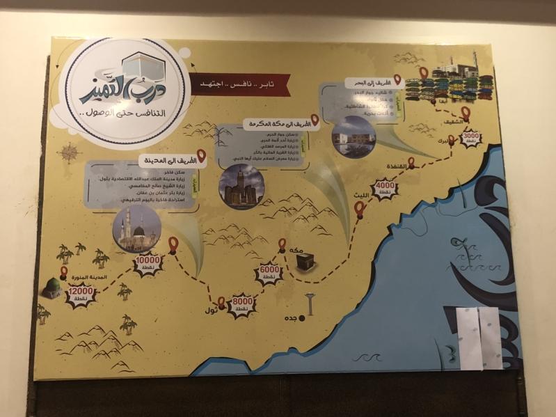 بالصور.. رئيس جمعية نبأ بخميس مشيط يدشن برامج متنوعة في مجمع وقار القرآني - المواطن