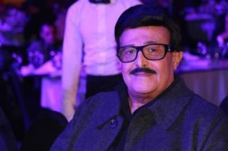 """سمير غانم على موعد مع جماهير الرياض في مسرحية """"سيبوني أغني"""".. غداً - المواطن"""