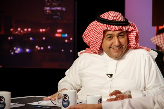 """بالفيديو.. سعوديون يردون على""""الثامنة"""" بمقطع للشريان يصف فيه متصلاً بـ""""الغجري"""" - المواطن"""