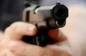 مقتل رجل أمن بجرادية صامطة وفرار الجاني - المواطن