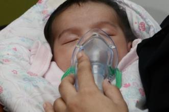 الغبار يدخل 2122 حالة طوارئ مستشفيات الشرقية خلال ساعات - المواطن