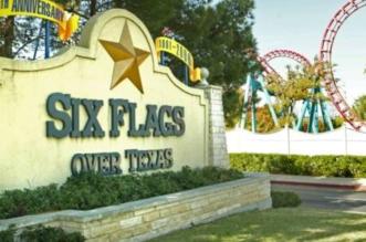 6 فلاقز Six Flags تفي بوعدها للجمهور السعودي - المواطن