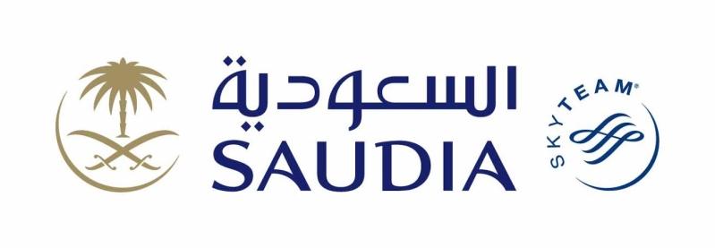 """#الخطوط_السعودية توفر بطاقات الصعود على ساعات """"أبل""""6"""