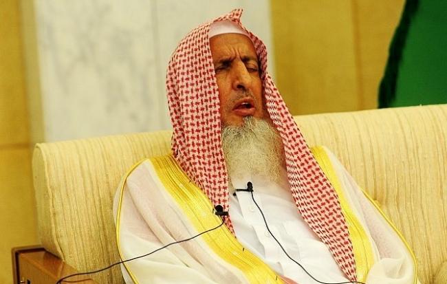 المفتي: استضافة خادم الحرمين للعلماء لأداء الحج والعمرة عمل خيِّرٌ تتحقق به وحدة المسلمين - المواطن