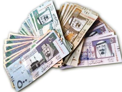 ضبط موظف بالنيابة طلب رشوة 110 آلاف ريال لتسليم أصل معاملة قضية متهم
