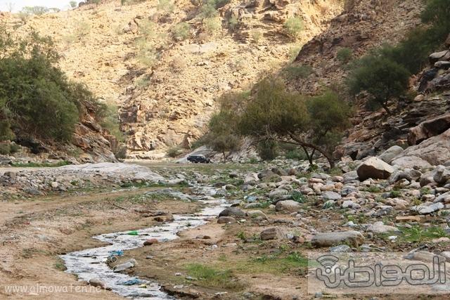 جبال الشفا بمحافظة الطائفجبال الشفا بمحافظة الطائف6